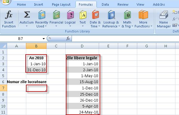 Numar Zile Lucratoare In 2016 | Search Results | Calendar 2015