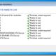 Windows 7 - Cum activam AHCI dupa instalare