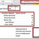 Functia DSUM, Microsoft Office Excel 2010, Microsoft Office Excel 2007, functie de tip Database