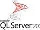 IT Career Package - 6419A Configuring, Managing and Maintaining Windows Server 2008 Servers