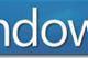 Utilizare Windows 7. Laborator online nr. 1