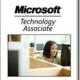 Certificarea Microsoft Technology Associate este acum disponibila prin centrele de testare Prometric