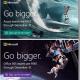 Testeaza gratuit examenele de Microsoft Azure sau Office 365