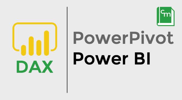 DAX_powerbi_powerpivot