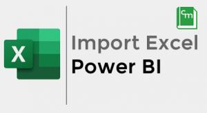 import_excel_powerbi