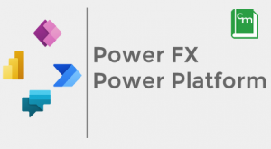 power_fx_power_platform